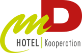 mD Hotelkooperation